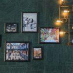 Déménagement international_cadres_peintures_ornements