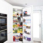 Déménagement international_réfrigérateur_frigo