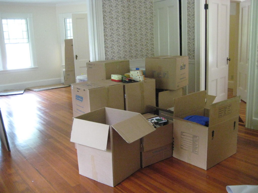 société de déménagement international professionnel du déménagement international_entreprise de déménagement international_préparation déménagement international cartons déménagement international