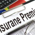 assurance_garantie premium_déménagement international
