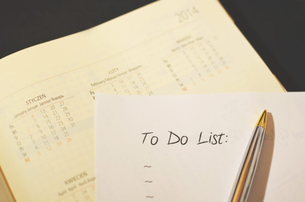 préparation déménagement international_checklist demenagement international to to list demenagement international check list déménagement international
