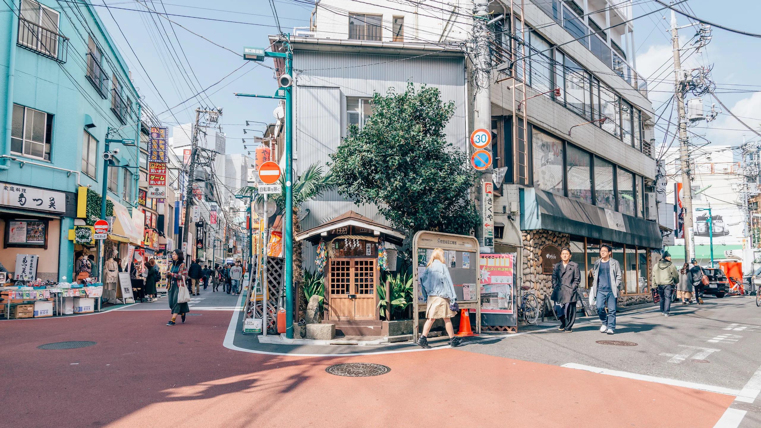 Déménagement_Japon