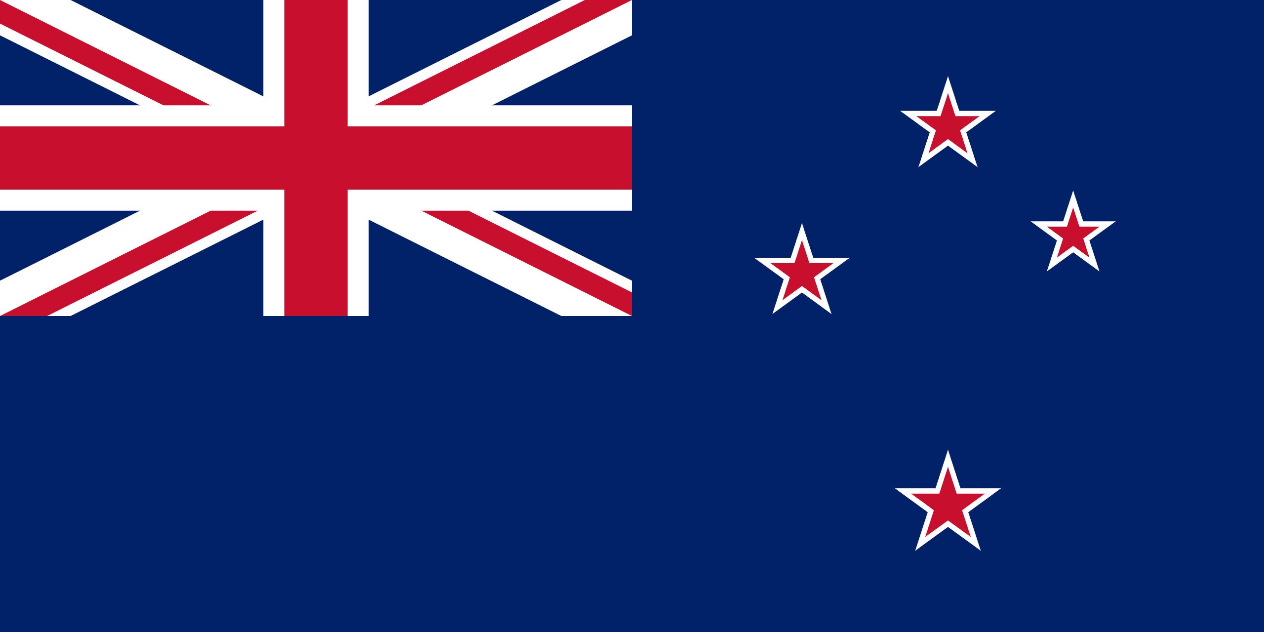Demenagement Maritim Nouvelle Zelande